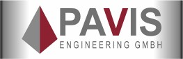 PAVIS Engineering GmbH
