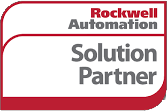 PAVIS Engineering Partner: Rockwell