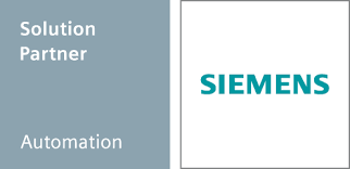 PAVIS Engineering Partner: Siemens